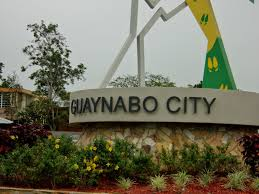 "THE CITY OF GUAYNABO CONFERS A 50% REDUCTION TO THE CURRENT MUNICIPAL LICENSE TAX (""PATENT"")"